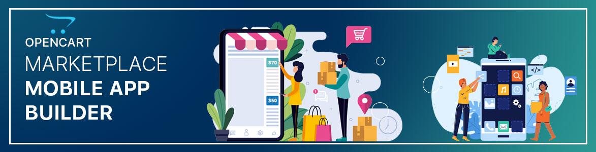 opencart-marketplace-mobile-app-builder
