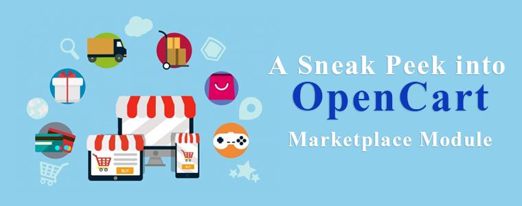 A-Sneak-Peek-into-OpenCart-marketplace