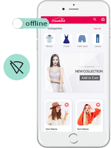 offline-mode