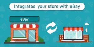 Opencart eBay Marketplace